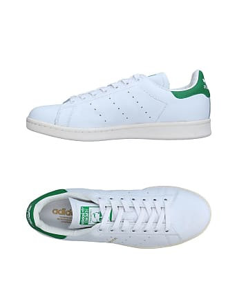 Schuhe für Herren in Weiß » Sale  bis zu −58%   Stylight 5cca6a26f6
