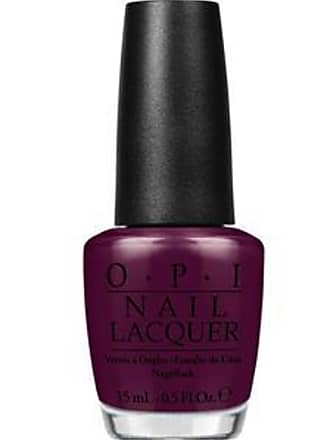 OPI San Francisco Collection Nagellack Nr. F62 In The Cable Car-Pool Lane 15 ml
