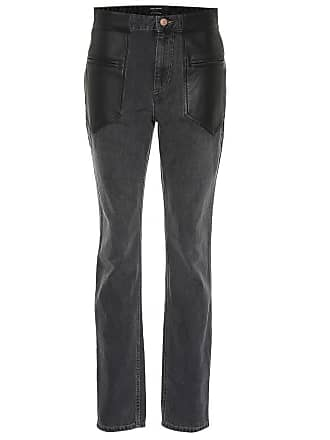 Pantalons (Biker) − Maintenant   833 produits jusqu  à −80%  9e57a217204