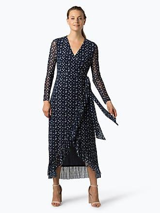 1932c940251 Kleider (Lagenlook) Online Shop − Bis zu bis zu −65%