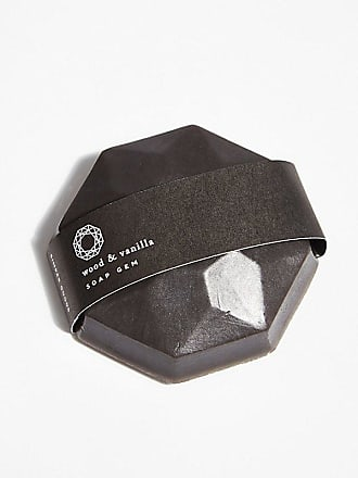 Free People Simper Goods Gem Soap by Free People