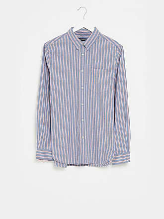 French Connection Sports Stripe Shirt