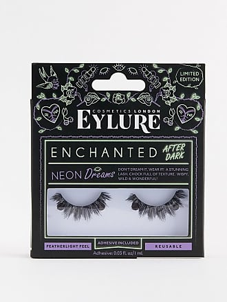 60ae7deadef Lash Care by Eylure®: Now at £2.99+ | Stylight