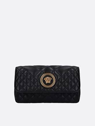 Versace Belt bags Belt Bags