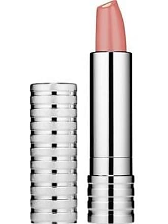 Clinique Lips Dramatically Different Lipstick No. 44 Raspberry Glace 3 g