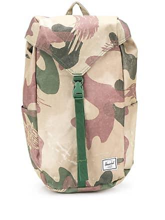 Herschel Thomson backpack - Verde