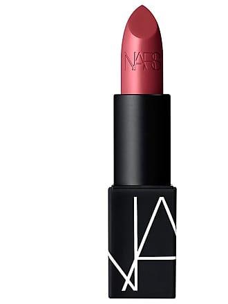 Nars Afghan Red Lippenstift 3.4 g