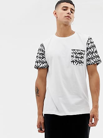 423802f6 Another Influence® T-Shirts − Sale: up to −75% | Stylight