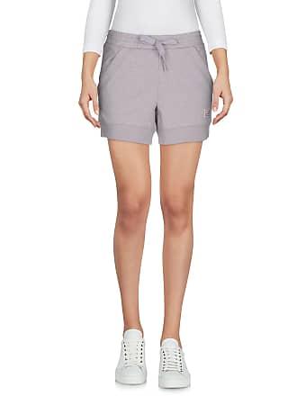 b2a24719d5c Korte Sportbroeken voor Dames: Shop tot −51%   Stylight
