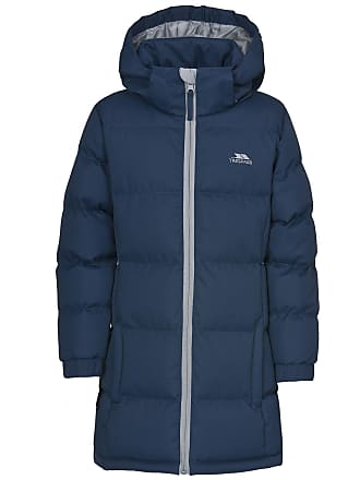 7a107969243 Amazon Quilted Jackets: Browse 667 Products at £6.99+ | Stylight