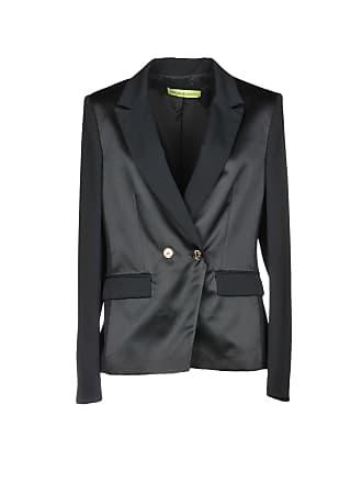b6208ae15b5b Abiti Uomo Versace®  Acquista fino a −65%