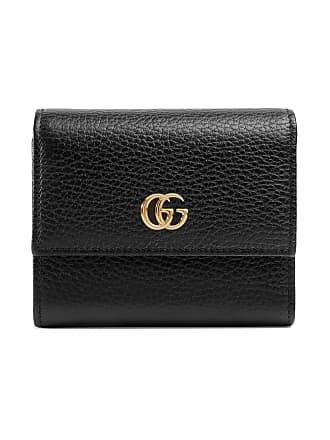 Portafogli Gucci da Donna  167 Prodotti  042f1bbe40f2