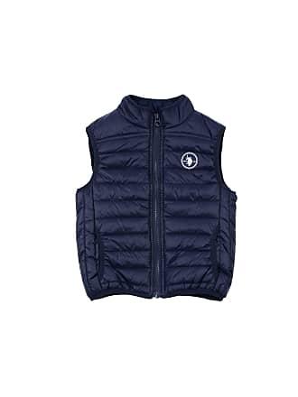 Vestes U.S.Polo Association®   Achetez jusqu à −60%   Stylight e85c796991c4