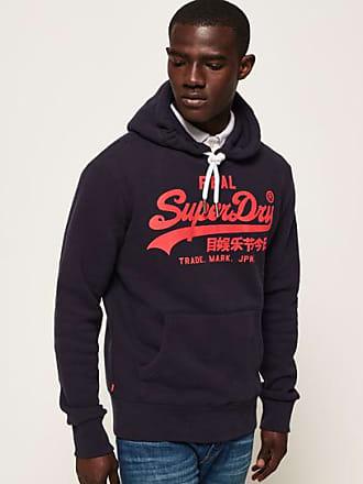 de2deb0e23f7f Sweats Superdry pour Hommes   418 Produits   Stylight