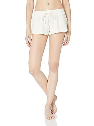 Eberjey® Shorts  Must-Haves on Sale up to −47%  01d6aaeb2