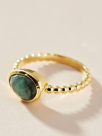 Lulu Designs Beverly Ring