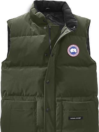Harritton Mens HART-M776-Dockside Interactive Reversible Freezer Vest