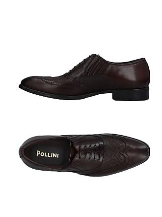 CHAUSSURESMocassins Pollini Pollini CHAUSSURESMocassins Pollini Pollini CHAUSSURESMocassins Pollini CHAUSSURESMocassins CHAUSSURESMocassins Pollini On0wPk