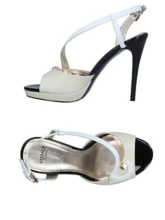Versace High Heels Shoppe Bis Zu 60 Stylight