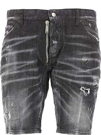 Pantaloni Corti Dsquared2®  Acquista fino a −69%  ced9d9cc4da1
