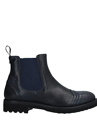 Pollini FOOTWEAR - Ankle boots su YOOX.COM