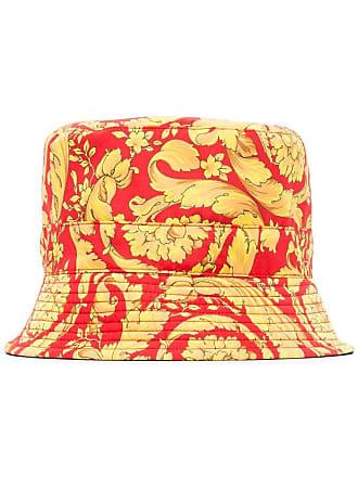 b50e16b747 Chapéus De Pescador: Compre 10 marcas com até −50% | Stylight
