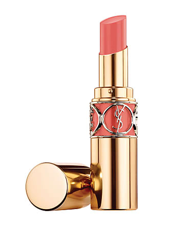 Yves Saint Laurent Beauty Rouge Volupte Shine Lipstick