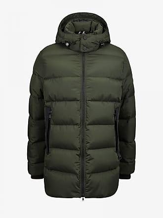 3765eb1c8efd Jacken Online Shop − Bis zu bis zu −63%   Stylight