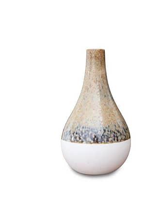 PIB Ceramic vase Nyhem
