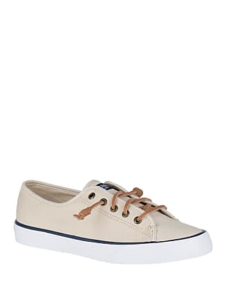 607ebed8fb Sperry Top-Sider Sneakers for Women − Sale: up to −50% | Stylight