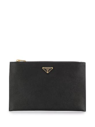 4058c76e73d6 Prada® Clutches − Sale: up to −65% | Stylight