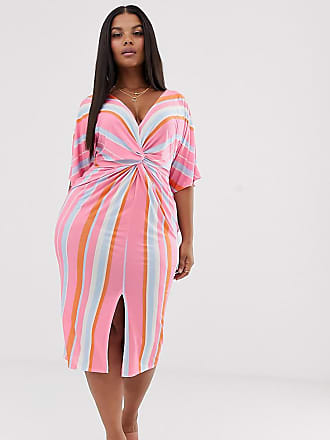 862742f6e75a Missguided® Dresses: Must-Haves on Sale up to −70% | Stylight