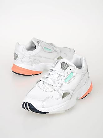 adidas Leather FALCON Sneakers size 6,5