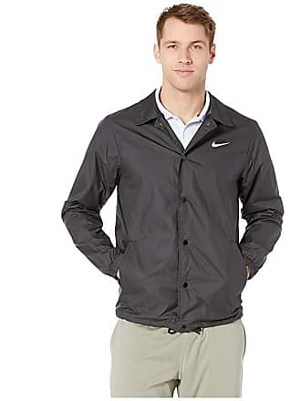 Nike Lightweight Jackets for Men  Browse 143+ Items  58abb6116