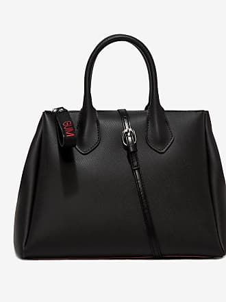 gum medium size fourty handbag