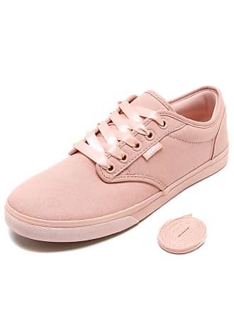 de460209f1f Sapatos Vans Feminino  com até −47% na Stylight