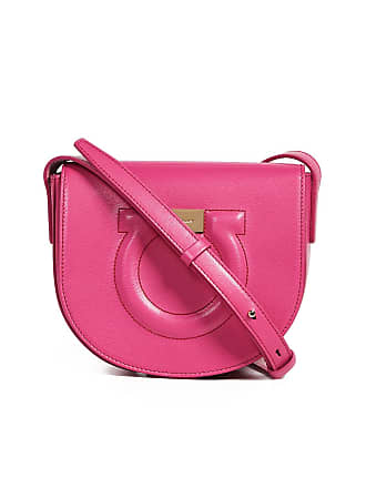 9dff61307e Salvatore Ferragamo® Crossbody Bags  Must-Haves on Sale up to −50 ...