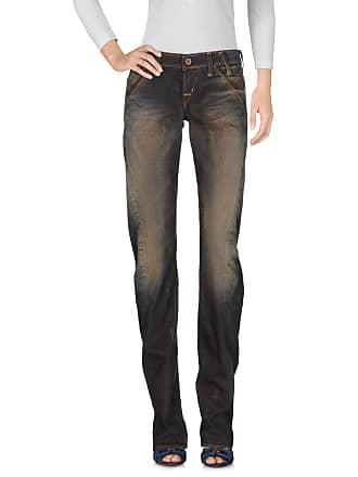 3c1173ade29d Jeans Guess®   Achetez jusqu  à −60%