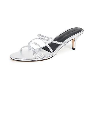 4ef463b4ed1 Sigerson Morrison® Shoes − Sale  up to −60%