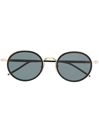 2ad788112d7e Thom Browne® Round Sunglasses: Must-Haves on Sale up to −50% | Stylight