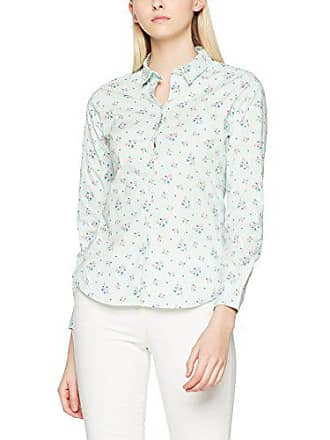 Camicie Donna Springfield®  Acquista da € 6 ae80d5667494b