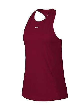 0075e57d86 Magliette Nike® da Donna | Stylight