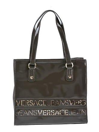 Bolsos de Versace®  Ahora hasta −60%  09df32fcf00