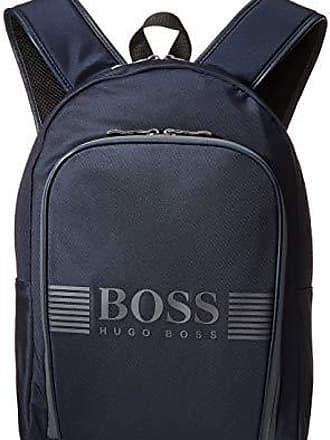 außergewöhnliche Auswahl an Stilen und Farben Temperament Schuhe Gute Preise HUGO BOSS Rucksäcke: 77 Produkte im Angebot | Stylight