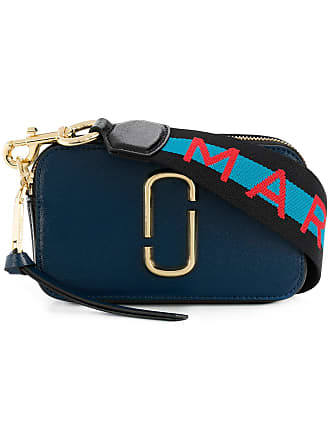 2be9ee2783c Marc Jacobs® Cross Body Bags: Must-Haves on Sale up to −45%   Stylight
