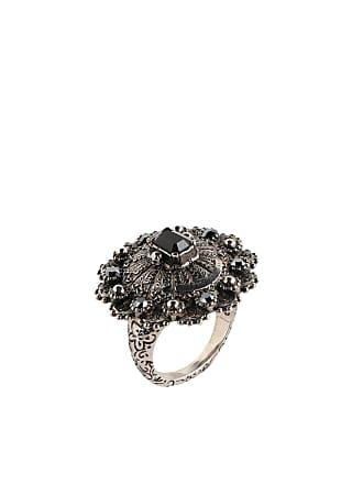 616f1e894940 Bijoux Alexander McQueen pour Femmes - Soldes   jusqu  à −55 ...