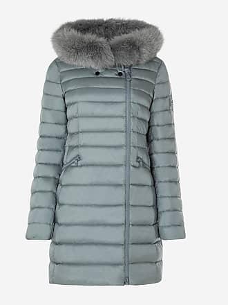 Peuterey® Jacken für Damen  Jetzt bis zu −50%   Stylight 797ffe73cd