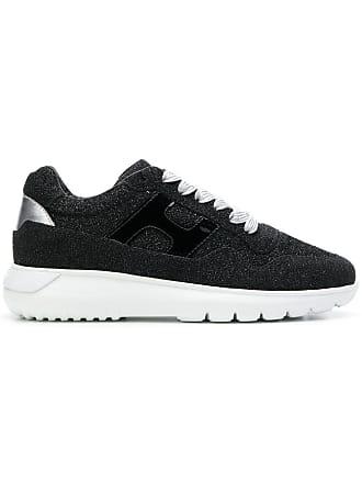 8a8ccbbc53fc1 Chaussures Hogan®   Achetez jusqu à −60%   Stylight