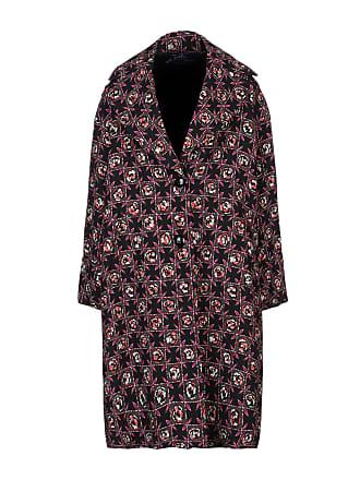 Emilio Pucci COATS & JACKETS - Coats su YOOX.COM