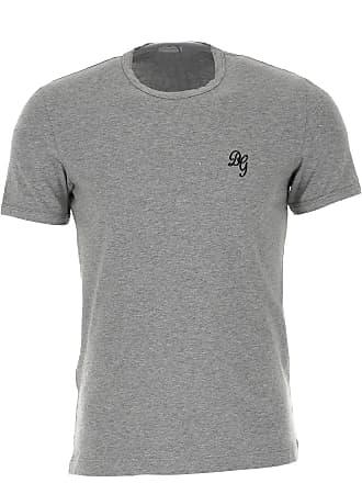 T-Shirt Dolce   Gabbana®  Acquista fino a −59%  a1e3c832354